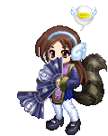 Tohru-honda123123