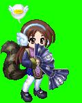 Tohru-honda123123's avatar