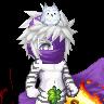 GUNN3R_UP's avatar