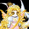 Gecko Queen's avatar