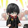 wafuness's avatar