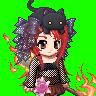 miss meena's avatar
