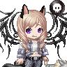 xwolfz's avatar