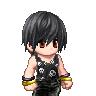 xXGothicPunkerXx's avatar