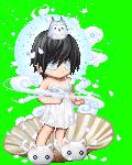 ChiChi_2_U's avatar