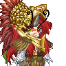 Keyshe's avatar