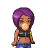 PhoenixShikiri's avatar