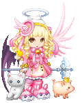 Ranawana's avatar