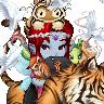 Barnett772005's avatar