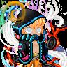 Prince Vieno's avatar