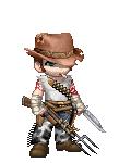 don balistano's avatar