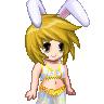 trishagal56's avatar
