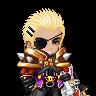Gippal Gippuru's avatar