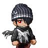 emo_soldier24's avatar
