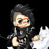 Yokutatsu's avatar