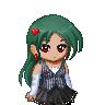 Vicis patronus's avatar