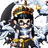 ChibiSuki's avatar