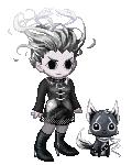 Adie05's avatar