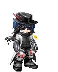 Ichimaru Gin912's avatar