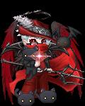 Heartbleed's avatar