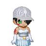 emogirl0782's avatar