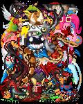Echidneys's avatar