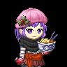 WckdWtchElphie's avatar