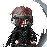 Caffeine Addicted Freak's avatar
