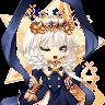 lolita_sweetie's avatar
