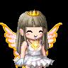 [Magical.Pink.Kupkake]'s avatar