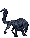 Navywolf