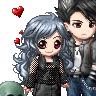 Hatake Dere's avatar