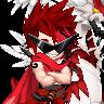 Dash-The-Dog's avatar