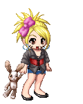 oOroxy~chikOo's avatar