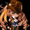 Seleane Mosaic's avatar