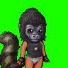Sharwen's avatar