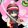 Sorton Savvy's avatar