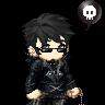 Trent_Darksithe's avatar