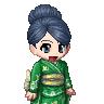 ayame_usagi's avatar