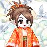 dark_princess1997123's avatar