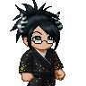XxXSemeXxX's avatar
