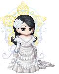 Kamiyura Kaname's avatar