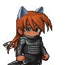 101death101's avatar