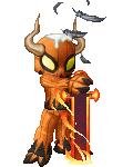 Oralom's avatar