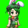 C J F's avatar