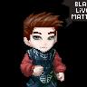 IndigoGod's avatar