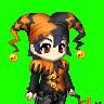 kimeako's avatar