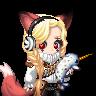 Gigglypanda's avatar