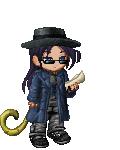 BlackKaida's avatar