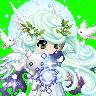 Nova_Goddess's avatar
